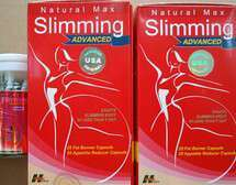 Natural Max Slimming Weight Loss Capsule pictures & photos