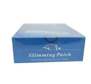 Slimming Patch Burning Fat Effectively, Thin Waist Patch pictures & photos