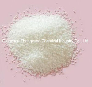 Tdo Tud 99%, Thiourea Dioxide, New Kind of Reducing Agent pictures & photos