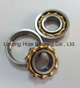 Magneto Bearing E18 for Electric Motorcycle pictures & photos