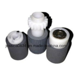 Paper Pickup Roller Kit for Kyocera Copier Spare Parts Use in Km-1620/1650/2050/2550/Km-1635/2035/Km-2530/3530/4030/Km-3035/4035/5035/Fs-9120dn/9520dn pictures & photos