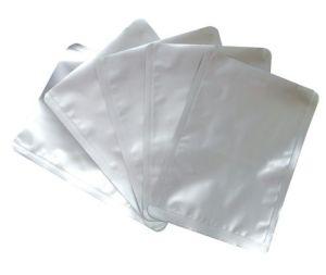 Retort Pouch Food Bag