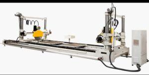 Aluminum CNC Double Head Cutting Machine (KT-DG660) pictures & photos