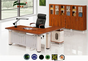 MFC High Quality Office Table pictures & photos