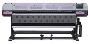 Large Format Printer (Ultra 9200-3302)