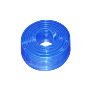 Pneumatic Hydraulic Pressure Pump Pneumatic Hose Fittings Air Fitting Tube pictures & photos