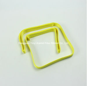 High Strong Lifting Webbing for Industrial Belt pictures & photos
