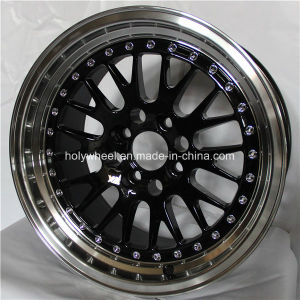15-18inch Car Alloy Wheel /BBS Rims/Alloy Wheel for Enkei pictures & photos