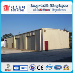 Low Cost Construction Design Steel Metal Structure Building Plans Price Prefabricated Warehouse pictures & photos