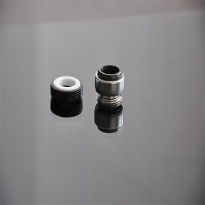 Assorted Water Pump Oil Seal pictures & photos