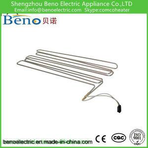 Refrigerator Stainless Steel Defrost Heater