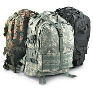 Military Law Enforcement Bags
