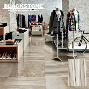 New Product Glazed porcelain Floor Tile 600X900 (16990101) pictures & photos