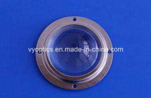 LED Light Diffuser Lens and LED Focusing Optical Lens pictures & photos