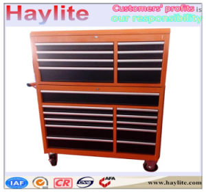 High Quality Tool Cabinet for USA Market pictures & photos