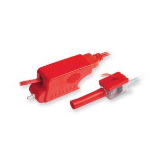 Condensate Pump pictures & photos