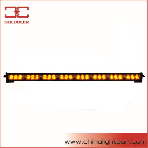 24W LED Directional Light Bar SL334 pictures & photos