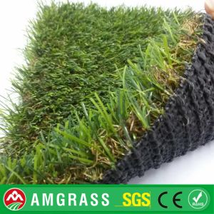 Cheap China Artificial Grass for Lanscaping pictures & photos