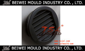 Automobile Air Conditioning Vent Mold pictures & photos