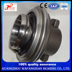 81tkl4801 NSK for Auto Steering Knuckle Damper Car Clutch Release Bearing 81tkl4801ar pictures & photos