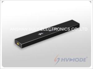 2cl (30~500) Kv 100mA Rectifier High Voltage Silicon Block