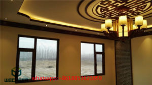Prefab Steel Structure Villa Heat Insulation for Cold Area ISO Ce Standard pictures & photos