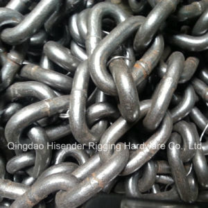 Fishing Chain, High Hardness Chain, Anchor Chain, Maring Chain, High Good Quality, High Test pictures & photos