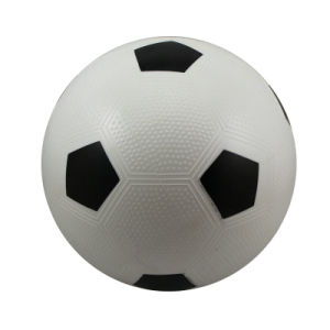 High Quality Good Salesfootall PVC Giant Inflatable Soccer Ball