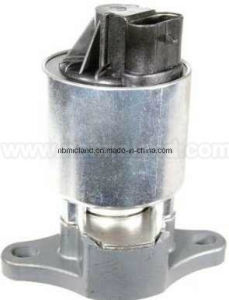 for Chevrolet Egr Valve 17093135 pictures & photos