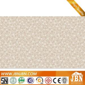 1200X600X4.8mm Porcelain Thin Tile (JH0705) pictures & photos