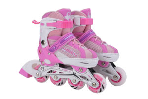 Best Design Adult Roller Skates