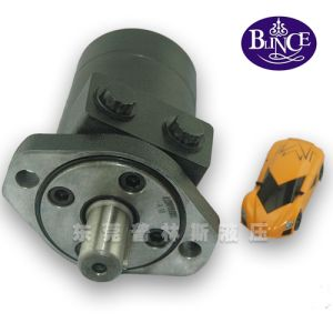Blince Omph Series Orbit Hdraulic Motor Replace Eaton H Series (101-***) pictures & photos