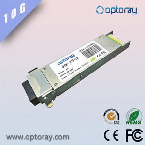 XFP 10g Optical Transceiver pictures & photos