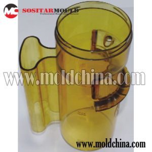 PPSU Product Mould Manufacturer pictures & photos