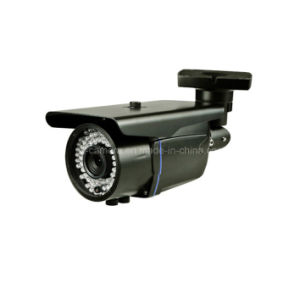 2.0MP HD IP Poe IR CCTV Security Bullet Network Camera (WH6) pictures & photos