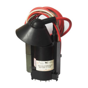 High Quality Flyback Transformer for CRT TV (BSC29-01N4010HR) pictures & photos