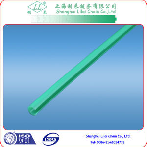 Plastic Wear Strip for Conveyor Parts (W44) pictures & photos