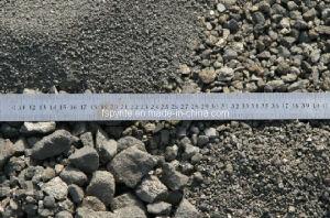 Iron Pyrites (S45)