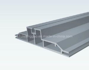 Fabric &Light Series Aluminium Frame Kd-180 pictures & photos
