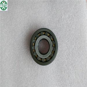 Nn Nj Nu Nup Cylindrical Roller Bearing NSK Nup304em pictures & photos