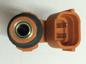 Fuel Injector Cdh210 for Mitsubishi pictures & photos