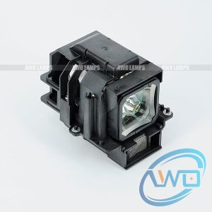 Projector Lamp Bare Bulb Vt75lp for Nec Lt280/Lt380/Vt470/Vt670/Vt676 Lt375/Vt675
