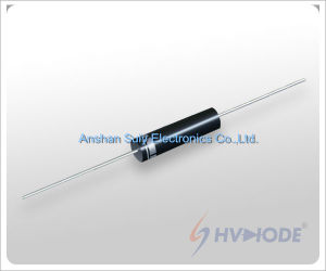 Suly Semiconductor Rectifier Silicon Diode (HVDG35-30) pictures & photos