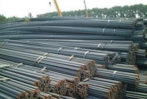 Astma1008construction Steel Rods