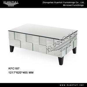 Mirror Furniture (KFC187) ISO9001-2008