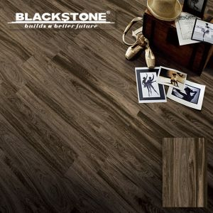 Wooden Glazed Polished Porcelain Floor Tile 600*900 (569011) pictures & photos