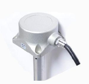 Fuel Sensor for Fuel Consumption Monitoring pictures & photos