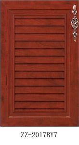 Wood Shutters for Sale Wood Shutters Wood Shutters Cost (by-002) pictures & photos