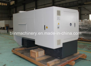 Large Diameter CNC Metal Cutting Ck6150/6150b Lathe Machine (BL-H6150B) pictures & photos