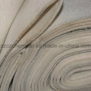 Paper Machine Felt From China pictures & photos